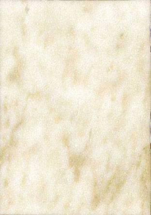 Marmor, ljus ekeberg - #9