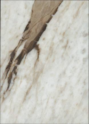 Marmor, Ekeberg natur - #8