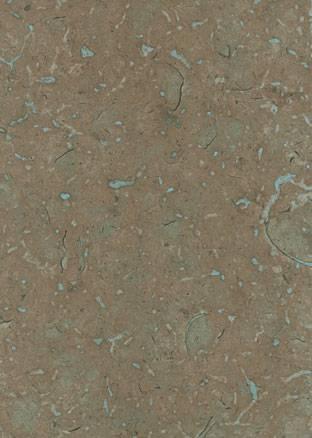 Gråbrun kalksten - #3