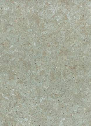 ljusgrå kalksten - #6